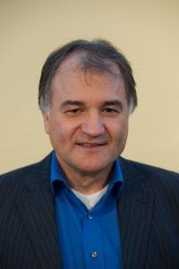 Dr. Diego Lopez